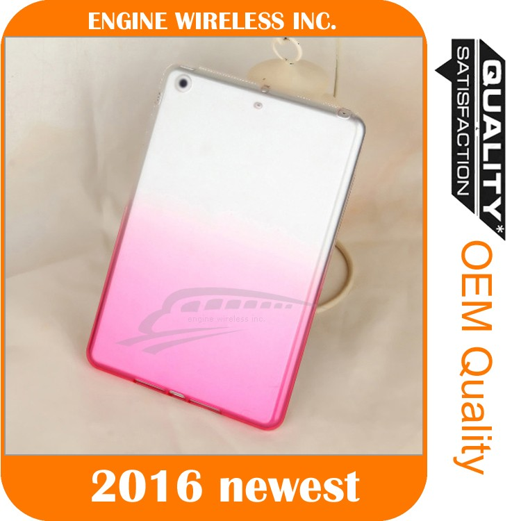 hot selling new design case for ipad air 2 cover