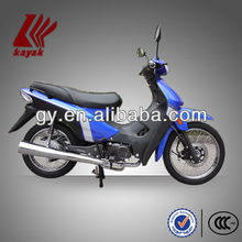 Moped Mini Cub Motorcycle 125CC,KN125-3(Low price and reliable quality motorcycle)
