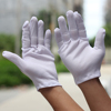 A01# good cheap and high quality safety gloves working gloves