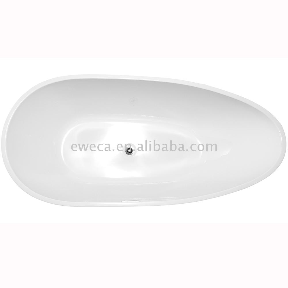 China Supplier stainless steel bathtub with Quality Assurance