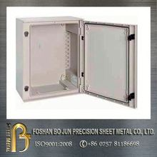 Junction box enclosures outdoor cable tv junction box