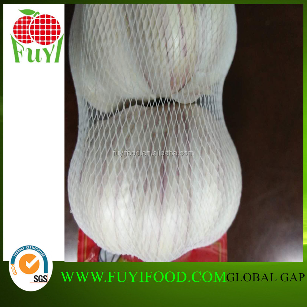 Chinese Garlic Health Benefit/Normal garlic/fresh garlic cloves price