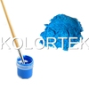 Water based paint pigment Pearlescent pigment