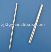 A269 TP316/316L Stainless Steel Tubings/Pipes