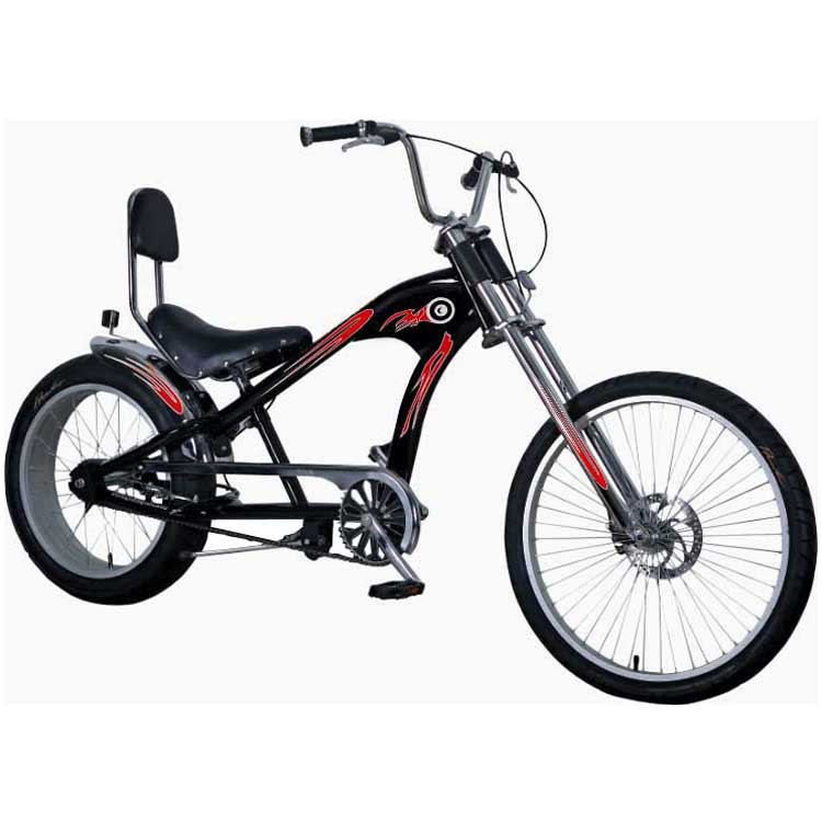 MTB and Chopper type cycles bikes/kids bmx bicycles