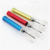 Aluminium alloy Needle air pressure wine bottle opener air wine opener