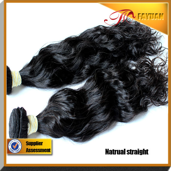 Top grade aaaaa virgin malaysian hair in bulk