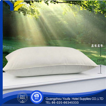 anti-snore china manufacturer wholesale alibaba cherry stone pillow