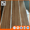 DBDMC supply Pvc Material And Plastic Flooring Type Peeling And Stick Vinyl Floor