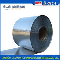 price hot dipped galvanized steel coil, prices galvanised sheets for roofs, price of galvanized iron