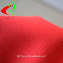high efficiency silky furry fleece fabric supplier