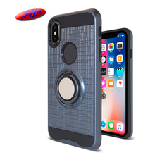 [SITEMAIL]9 years phone case factory from guangzhou China for iphone x cover