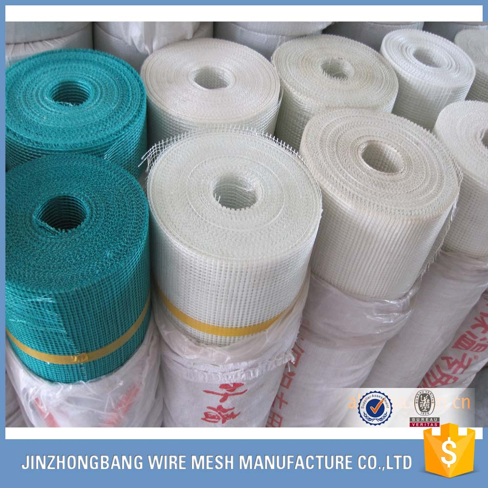 2016 good quality Fiberglass Mesh search all production