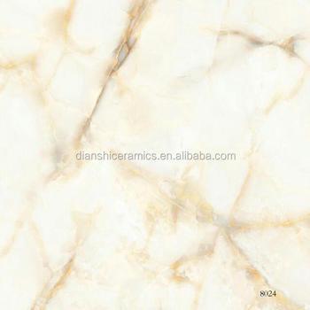 Marble Tiles Floor Whole Sale Marble Floor Tiles View Marble Tiles