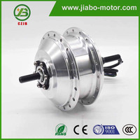 JB-92C magnetic dc motor parts and functions for bike