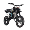 New product 4 stroke kids mini moto dirt bike for sale