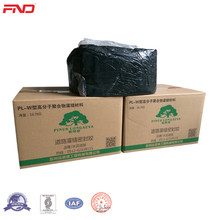 Pinus Longaeva Pavement Crack Road Bitumen Joint Sealant