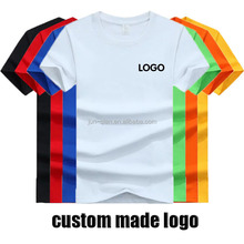 wholesale china custom latest t-shirt manufacturers designs for men