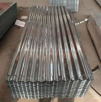 zinc coating corrugated roofing/galvanized steel corrugated roofing tile