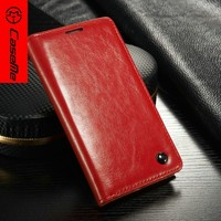 2016 original wallet case for Samsung galaxy s3,for samsung s3 magnet card slots case,for samsung galaxy s3 flip case