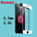 Mobile Phone Protective Film, clear Tempered Glass Screen Protector