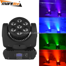 Party night club indoor LED Beam moving head led stage lihtg