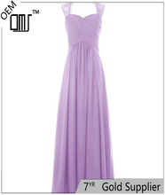 New Maggy London Lulus Lilac Dresslilac Maxi Dress For Wedding Guest
