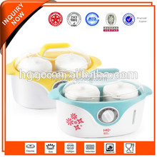 High quality cheap custom Low-Maintenance steamer electric rice cooker