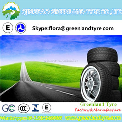 Wholesale tires 285/25ZR22 discount shipping,new tires canada wholesale,natural rubber tyres for sale