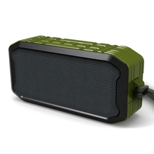 High quality New Style <strong>Portable</strong> <strong>Speaker</strong> with HD Sound and Bass