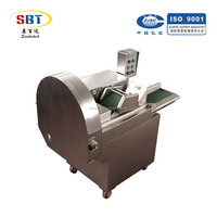 SUS304 slicer and dicer multipurpose VC-3.5 vegetable cutter