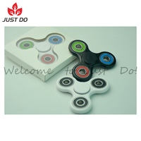 Hand Fidget Spinner EDC Focus Toy