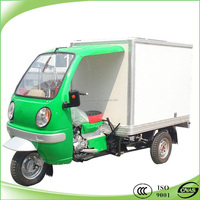 Best new high quality chinese three wheel motorcycle for sale