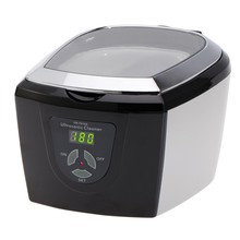CODYSON 750ml watch vcds ultrasonic cleaners cd-7810a