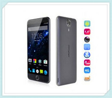 2015 New Products China Brand 3GB Ram Octa Core Factory Android 5.1 Smartphone ULEFONE BE TOUCH 2