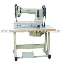 PP container bag sewing machine FGB6800