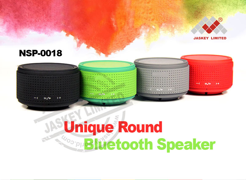 Sweet mini digital speaker mini speaker 3w cheap wireless speakers