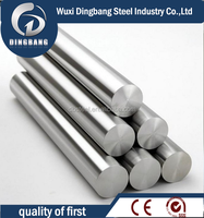 astm a276 410 stainless steel round bar per kg