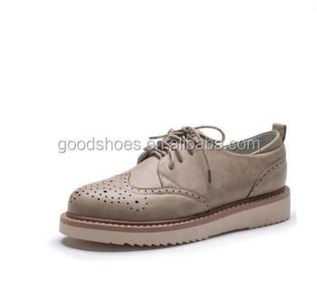 flat shoes camel color shoes buy camel color shoes
