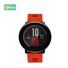 Original xiaomi Hot Sale Amazfit IP67 Waterproof Huami Smart watch