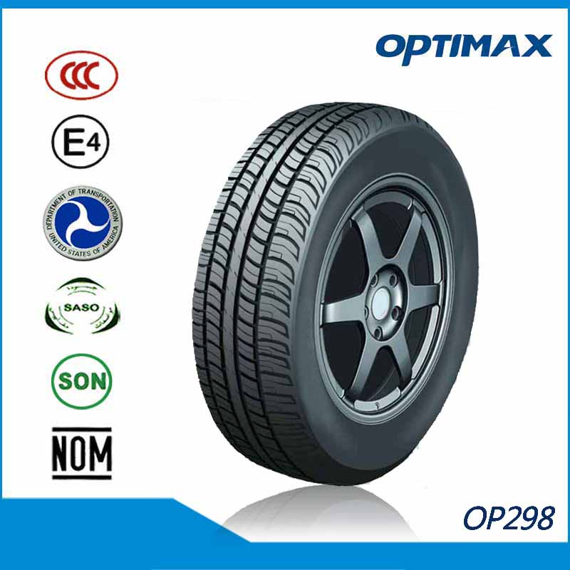 New <strong>tires</strong> for car at cheap price 185/70R14 185/65R15 with high quality