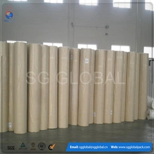 name of non woven fabric