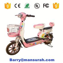 New arrival motorbike, 2-wheel electric motorcycle,fashion scooter