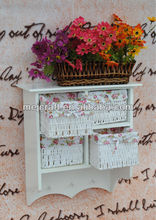 wholesale makeup wall mounted dressing table