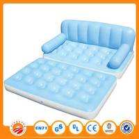 Hotel plastic box spring mattress for sale
