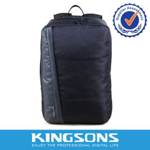 2015 Multifunction Nylon Laptop bag for 13.3inch Macbook