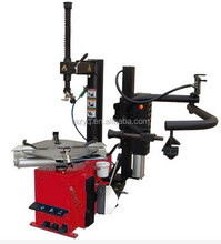 China Promotion Tyre Fitting Equipment/Mobile Tire Changer