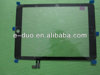 Original for Apple ipad 5 air touch screen digitizer replacement