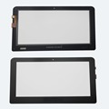 "11.6"" Touch Screen Digitizer Glass Panel for HP Pavilion X360 11-K134TU 11-K010tu"