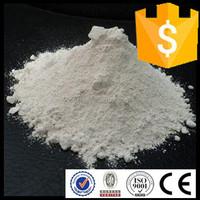 zirconia powder ceramic raw materials inorganic chemicals